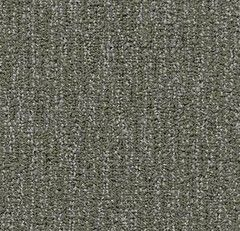 Ковровое покрытие Forbo (Eurocol) Tessera Weave 1709