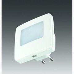 Светодиодный светильник Novotech Night Light 357329