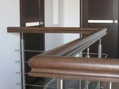 Элементы ограждений и лестниц Лучший дом Пример 25