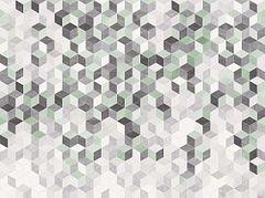 Affresco Trend Art JV413-COL4