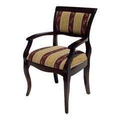 Кухонный стул Юта Каприо-11