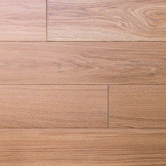 Паркет Паркет TarWood Classic Oak Soft Sand 14х185х600-2400 (натур)