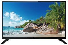 Телевизор Телевизор BBK 32LEM-1045/T2C
