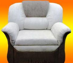 Кресло Андрия Омега-4 (к)