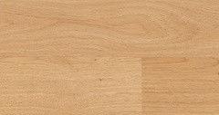 Ламинат Ламинат Kronoswiss Swiss-Noblesse D 467 WG Amarone Oak