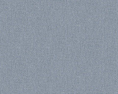 Обои A.S.Creation Styleguide Colours 16 953287