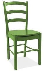 Кухонный стул Signal CD-38 (зеленый)