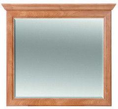 Зеркало BRW Ontario-LUS 90
