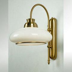 Настенный светильник Citilux Вена CL402313