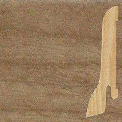 Плинтус Плинтус Tarkett Salsa 23х60 Орех европейский, американский