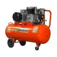 Компрессор HDC HDA-102