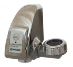 NOLWO Адаптер для экономии воды WA-101