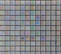 Мозаика Мозаика Midas A-MGL04-XX-012