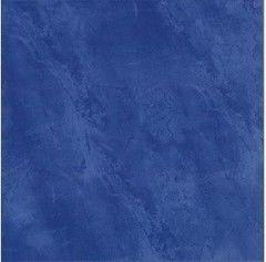 Плитка Плитка Березакерамика Мрия G синий 30x30