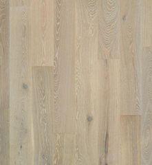 Паркет Паркет BerryAlloc Royal XL 61000585 Oak Mont Blanc Manoir