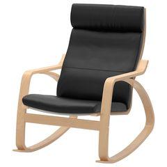 Кресло Кресло IKEA Поэнг 192.515.93