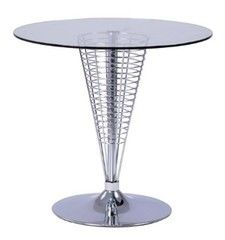 Обеденный стол Обеденный стол Signal Cosmo