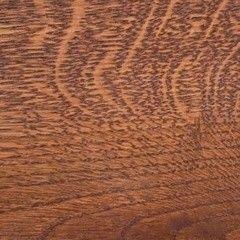Паркет Березовый паркет Woodberry 1800-2400х140х16 (Махагон)