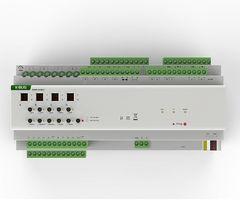 Умный дом GVS Универсальный контроллер AMRM-41/00.1