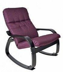 Кресло Impex Сайма Nissan