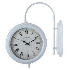 Часы Часы Clayre & Eef 5KL0070