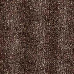Ковровое покрытие Forbo (Eurocol) Tessera Apex 640 267