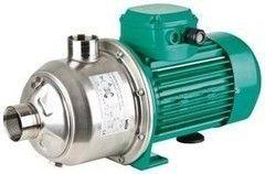 Насос для воды Насос для воды Wilo Economy MHI206-1/E/3-400-50-2 (4148926)