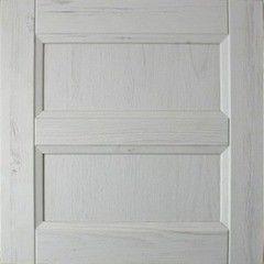 Мебельный фасад Мебельный фасад ЗОВ-Профиль Марсель 4 импост ПН-10 ПП Дижон