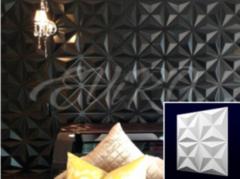 Декоративная стеновая панель Декоративная стеновая панель EViRO Калианс