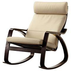 Кресло Кресло IKEA Поэнг 092.817.03