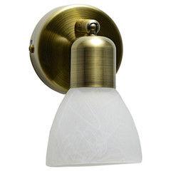 Настенный светильник Imex SP.017-11-61