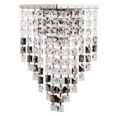 Настенный светильник MW-Light Бриз 464021901