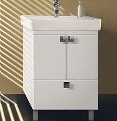 Мебель для ванной комнаты Belux Тумба Импульс Н-55-01