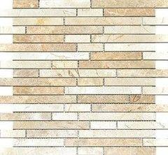 Мозаика Мозаика Colori Viva Natural Stone CV20083 30.5x30.5