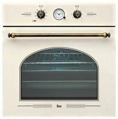 Духовой шкаф Духовой шкаф Teka HGR 650 Vanilla
