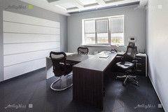 Мебель для руководителя Мебель для руководителя Мебель Холл Лидер