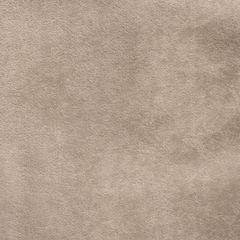 Ткани, текстиль Windeco Bolero 318022-08