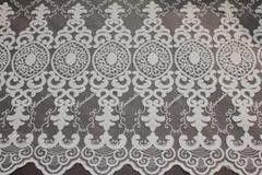 Ткани, текстиль Фактура Пример 151