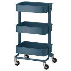 Сервировочный столик Сервировочный столик IKEA Роскуг 704.017.92