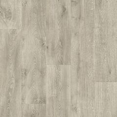 Линолеум Линолеум Beauflor Texas Oak 106L 4м