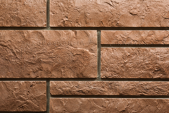 Искусственный камень Феодал Юрский мрамор