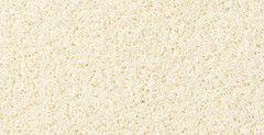 Ковровое покрытие Sintelon Charisma 09205