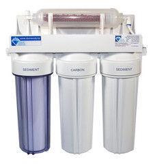 Фильтр для очистки воды Фильтр для очистки воды Research Polska FS3 IR L-BIO