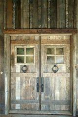 Входная дверь Входная дверь Лучший дом Пример 48 (из массива)