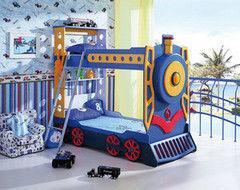 Детская кровать Детская кровать Signal Basia