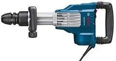 Отбойный молоток Отбойный молоток Bosch GSH 11 VC Professional