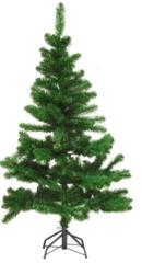 Новогодняя елка Новогодняя елка Greendeco Искусственная ель Finland 180 (AAX810600)