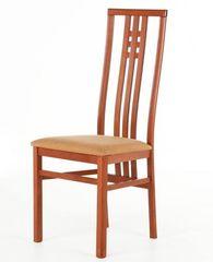 Кухонный стул Stolline Мэри 01.01.Durando 10