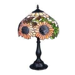 Настольный светильник Omnilux OML-80404-01