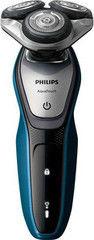 Электробритва Электробритва Philips S5420/06